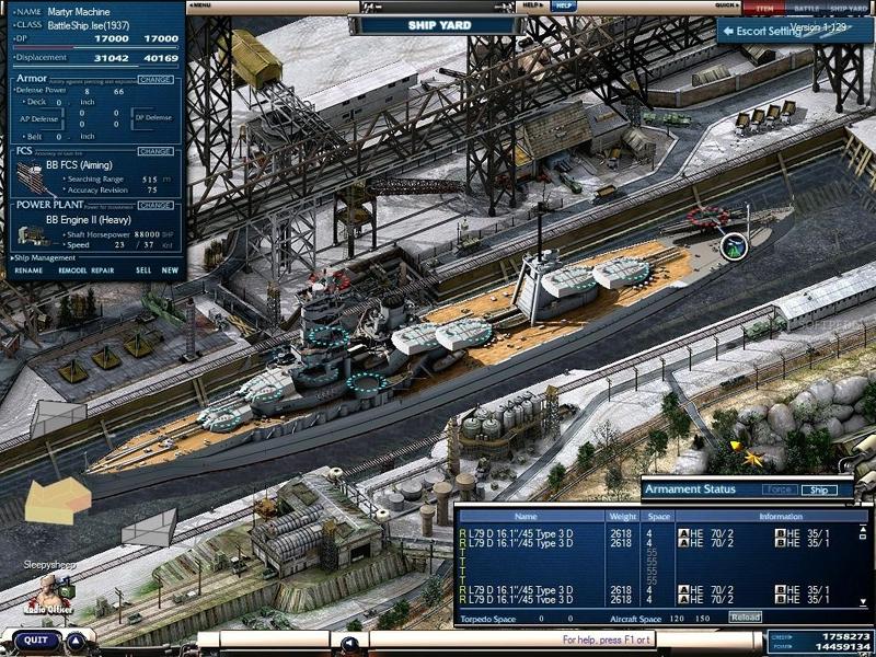 Life simulation game  Wikipedia