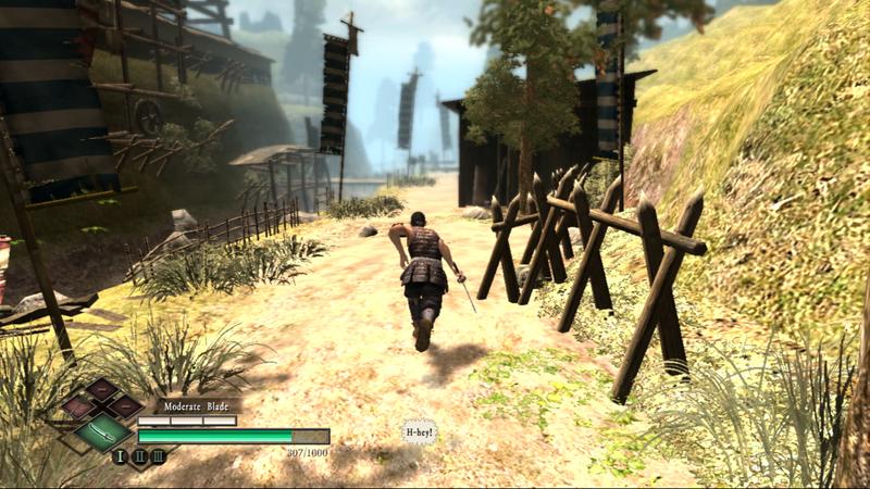 Mmorpg sword fighting games