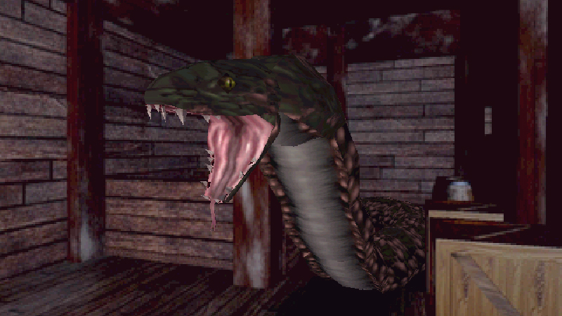 Best video game Villain ever - Page 4 Inset2_09_0311_residentevil