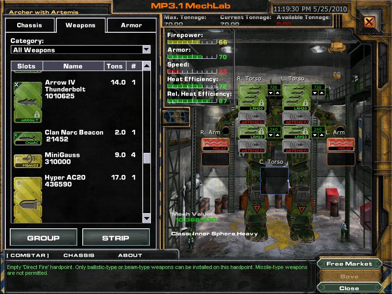 Torrent mechwarrior 4 compilation