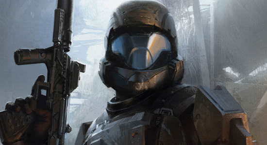 Halo The Master Chief Collection Matchmaking Issues Persist