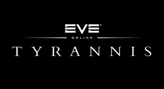 Eve Server Monitor 1.0 full