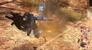 thumbnail_07_1014_halo3mp.jpg