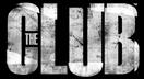 thumbnail_08_0228_club.jpg