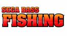 thumbnail_08_0312_bass.jpg