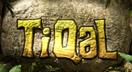 thumbnail_08_0401_tiqal.jpg