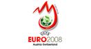 thumbnail_08_0526_uefa2008.jpg