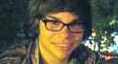 thumbnail_08_0709_saxton.jpg