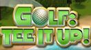 thumbnail_08_0714_golf.jpg