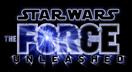 thumbnail_08_0923_force.jpg