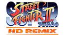 thumbnail_09_0115_streetfighter.jpg
